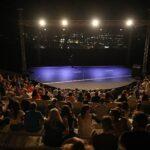 Το Φεστιβάλ Χορού Καλαμάτας σε νέα εποχή