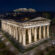 Nαός του Ηφαίστου  Νέος φωτισμός στον ναό του Ηφαίστου και στο μνημείο Φιλοπάππου NAOS HFAISTOU    Studio On Stelios Tzetzias p A 55x55