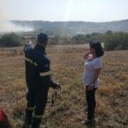 Αιτωλοακαρνανία: Κινητοποίηση για τη φωτιά στην Αστροβίτσα Αιτωλοακαρνανία Αιτωλοακαρνανία: Κινητοποίηση για τη φωτιά στην Αστροβίτσα 14061 02 180x180