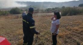 Αιτωλοακαρνανία: Κινητοποίηση για τη φωτιά στην Αστροβίτσα Αιτωλοακαρνανία Αιτωλοακαρνανία: Κινητοποίηση για τη φωτιά στην Αστροβίτσα 14061 02 275x150