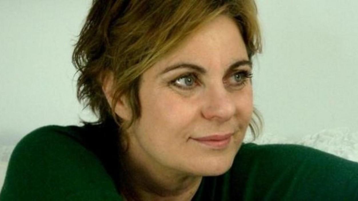 Χρύσα Σπηλιώτη Χρύσα Σπηλιώτη Βραβείο «Χρύσα Σπηλιώτη» για νέους θεατρικούς συγγραφείς Chryssa Spilioti 2