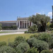 Το Εθνικό Αρχαιολογικό Μουσείο έχει νέο κήπο Εθνικό Αρχαιολογικό Μουσείο Το Εθνικό Αρχαιολογικό Μουσείο έχει νέο κήπο DSC 7830 180x180