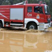 Οι εικόνες των πλημμυρών στην Εύβοια ας γίνουν μαθήματα σε όλους μας! EgQmd3TXgAAz nc 180x180