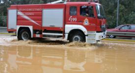 Οι εικόνες των πλημμυρών στην Εύβοια ας γίνουν μαθήματα σε όλους μας! EgQmd3TXgAAz nc 275x150
