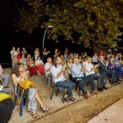 Η Περιφέρεια Δυτικής Ελλάδας συμμετέχει στο Φεστιβάλ «Πριμαρόλια» Περιφέρεια Δυτικής Ελλάδας Η Περιφέρεια Δυτικής Ελλάδας συμμετέχει στο Φεστιβάλ «Πριμαρόλια»                      180x180