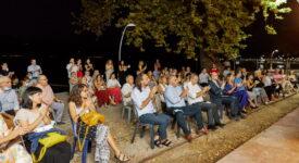 Η Περιφέρεια Δυτικής Ελλάδας συμμετέχει στο Φεστιβάλ «Πριμαρόλια» Περιφέρεια Δυτικής Ελλάδας Η Περιφέρεια Δυτικής Ελλάδας συμμετέχει στο Φεστιβάλ «Πριμαρόλια»                      275x150