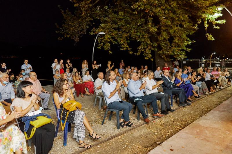 Η Περιφέρεια Δυτικής Ελλάδας συμμετέχει στο Φεστιβάλ «Πριμαρόλια» Περιφέρεια Δυτικής Ελλάδας Η Περιφέρεια Δυτικής Ελλάδας συμμετέχει στο Φεστιβάλ «Πριμαρόλια»