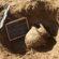 Ανακάλυψη αρχαίων τάφων και αγγείων στην Ηλεία Ηλεία Ηλεία: Ανακάλυψη αρχαίων τάφων                                                                                        55x55