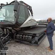 Νέος εξοπλισμός στο Χιονοδρομικό Κέντρο Καλαβρύτων Χιονοδρομικό Κέντρο Καλαβρύτων Χιονοδρομικό Κέντρο Καλαβρύτων: Παραλαβή νέου εξοπλισμού 14550 03 180x180