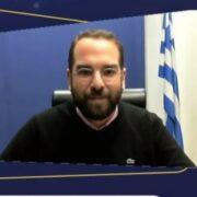 Περιφερειάρχης Δυτικής Ελλάδας Δυτική Ελλάδα Δυτική Ελλάδα: Πρώτη Περιφέρεια στην ηλεκτροκίνηση                                                            180x180