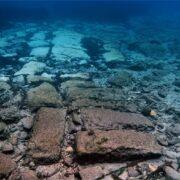 Υποβρύχια έρευνα στον αρχαίο Ολούντα Κρήτη Κρήτη: Υποβρύχια έρευνα στον αρχαίο Ολούντα                                                                      180x180