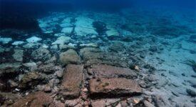 Υποβρύχια έρευνα στον αρχαίο Ολούντα Κρήτη Κρήτη: Υποβρύχια έρευνα στον αρχαίο Ολούντα                                                                      275x150