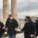 Αυτοψία της Υπουργού Πολιτισμού και Αθλητισμού Λίνας Μενδώνη στον βράχο της Ακρόπολης Ακρόπολη Ακρόπολη: Αυτοψία Μενδώνη στον Ιερό Βράχο IMG 0242 55x55