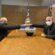 Συμφωνία για Ενιαία Διεπαγγελματική Οργάνωση Αυγού Φωτεινή Αραμπατζή Συμφωνία για Ενιαία Διεπαγγελματική Οργάνωση Αυγού arampatzidiepaggelmatikiavgou02 55x55