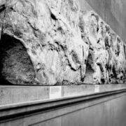 Το Βρετανικό Μουσείο κατέχει παράνομα τα γλυπτά Υπουργός Πολιτισμού Υπουργός Πολιτισμού: Το Βρετανικό Μουσείο κατέχει παράνομα τα γλυπτά british museum 2684213 1280 180x180