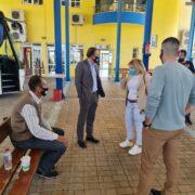 Επίσκεψη της Αντιπεριφερειάρχη στο ΚΤΕΛ Λιβαδειάς Βοιωτία Βοιωτία: Επίσκεψη της Αντιπεριφερειάρχη στο ΚΤΕΛ Λιβαδειάς                                                                                                              180x180
