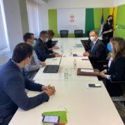 Προώθηση Ελληνικών αγροτικών προϊόντων κι επενδύσεων στη Σερβία  Προώθηση Ελληνικών αγροτικών προϊόντων κι επενδύσεων στη Σερβία                               180x180