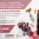 Προώθηση οίνων ποιότητας Περιφέρειας Δυτικής Ελλάδας σε τρίτες χώρες (Ιαπωνία, Κορέα) Περιφέρεια Δυτικής Ελλάδας Τα κρασιά της Αχαΐας και της Ηλείας ξεκινούν το ταξίδι τους στην Ασία 15303 01 55x55