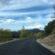 Έργα στα όρια Ευρυτανίας-Καρδίτσας Περιφέρεια Στερεάς Ελλάδας Περιφέρεια Στερεάς Ελλάδας: Έργα στα όρια Ευρυτανίας-Καρδίτσας IMG 3173 55x55