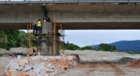 Εύβοια: Ξεκινά η επισκευή της γέφυρας Ξηριά Εύβοια Εύβοια: Ξεκινά η επισκευή της γέφυρας Ξηριά XHRIAS1 scaled 1 275x150