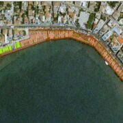 Αμάρυνθος Εύβοια Εύβοια: Ξεκινά η ανάπλαση της παραλίας Αμαρύνθου analasi amarinthou3 180x180