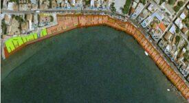 Αμάρυνθος Εύβοια Εύβοια: Ξεκινά η ανάπλαση της παραλίας Αμαρύνθου analasi amarinthou3 275x150
