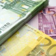 Λεφτά  ΕΛΓΑ: Κ.Ο.Ε ύψους 1,67 εκατ. ευρώ money 2665826 640 180x180