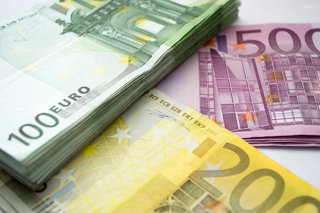 Λεφτά  ΕΛΓΑ: Κ.Ο.Ε ύψους 1,67 εκατ. ευρώ money 2665826 640