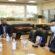 Περιφέρεια Αττικής: Συνάντηση Πατούλη με τον Υπαρχηγό της Αστυνομίας Περιφέρεια Αττικής Περιφέρεια Αττικής: Συνάντηση Πατούλη με τον Υπαρχηγό της Αστυνομίας photo yparxigos 2 55x55