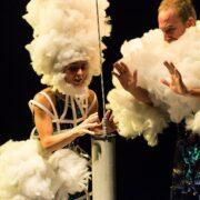Φεστιβάλ Χορού Καλαμάτας Φεστιβάλ Χορού Καλαμάτας Παγκόσμια πρεμιέρα στο 26ο Διεθνές Φεστιβάλ Χορού Καλαμάτας 118483952 3784109468283272 123951841796638468 o 180x180