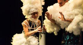 Φεστιβάλ Χορού Καλαμάτας Φεστιβάλ Χορού Καλαμάτας Παγκόσμια πρεμιέρα στο 26ο Διεθνές Φεστιβάλ Χορού Καλαμάτας 118483952 3784109468283272 123951841796638468 o 275x150
