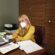 Φωτεινή Αραμπατζή Φωτεινή Αραμπατζή Φωτεινή Αραμπατζή: Στηρίζουμε όσους επλήγησαν από την κρίση IMG 7281 55x55