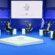 Ο Γιάννης Οικονόμου στο 6ο Οικονομικό Φόρουμ Δελφών Οικονομικό Φόρουμ Δελφών Ο Γιάννης Οικονόμου στο 6ο Οικονομικό Φόρουμ Δελφών elphi Economic Forum VI1 55x55