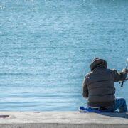 Ερασιτεχνική αλιεία  Σε διαβούλευση το Π/Δ «Ερασιτεχνική και Αθλητική Αλιεία» fisherman 2200559 640 180x180