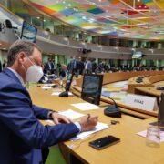 Νέα ΚΑΠ υπέρ των Ελλήνων αγροτών  Νέα ΚΑΠ υπέρ των Ελλήνων αγροτών livanos eu parl  180x180