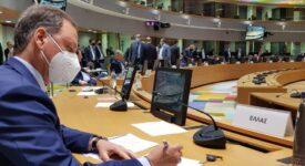 Νέα ΚΑΠ υπέρ των Ελλήνων αγροτών  Νέα ΚΑΠ υπέρ των Ελλήνων αγροτών livanos eu parl  275x150