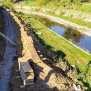 Αποκατάσταση ζημιών από τον ΙΑΝΟ στο Δήμο Σοφάδων  Αποκατάσταση ζημιών από τον ΙΑΝΟ στο Δήμο Σοφάδων                                                                                             180x180
