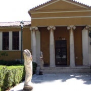 Αρχαιολογικό Μουσείο Σπάρτης  Αναβαθμισμένα μουσεία σε πέντε πόλεις                                                              180x180
