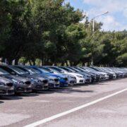 Ενισχύεται ο στόλος της Ελληνικής Αστυνομίας με 141 νέα οχήματα  Ενισχύεται ο στόλος της Ελληνικής Αστυνομίας με 141 νέα οχήματα                                                                                          141                       180x180