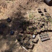 Εντοπίστηκε φυτεία δενδρυλλίων κάνναβης στη Μεσσηνία  Εντοπίστηκε φυτεία δενδρυλλίων κάνναβης στη Μεσσηνία                                                                                                     180x180