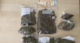 Εξάρθρωση συμμορίας διακινητών ναρκωτικών στον Πειραιά  Εξάρθρωση συμμορίας διακινητών ναρκωτικών στον Πειραιά                                                                                                         1 275x150