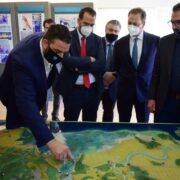 Έργα ύψους 21,4 εκ. € στη Λιμνοθάλασσα Αιτωλικού  Έργα ύψους 21,4 εκ. € στη Λιμνοθάλασσα Αιτωλικού                          180x180