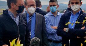 Λιβανός-Επίσκεψη με ΚΜ Σπαθοβούνι  Οι παραγωγοί της Νεμέας θα αποζημιωθούν εκτός κανονισμών του ΕΛΓΑ                                                                275x150