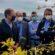 Λιβανός-Επίσκεψη με ΚΜ Σπαθοβούνι  Οι παραγωγοί της Νεμέας θα αποζημιωθούν εκτός κανονισμών του ΕΛΓΑ                                                                55x55