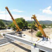 Νέα γέφυρα στο Πουρί Αγιοκάμπου  Νέα γέφυρα στο Πουρί Αγιοκάμπου                                                            180x180