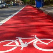 Νέο δίκτυο ποδηλατοδρόμων στην Καρδίτσα  Νέο δίκτυο ποδηλατοδρόμων στην Καρδίτσα                                                                            180x180