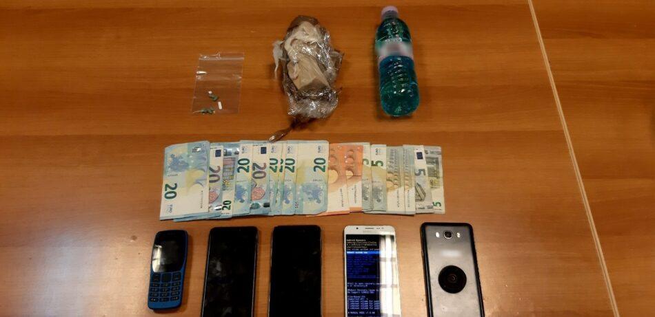 Συλλήψεις καλλιεργητών ναρκωτικών στο Ηράκλειο Κρήτης  Συλλήψεις καλλιεργητών ναρκωτικών στο Ηράκλειο Κρήτης                                                                                                       950x461