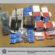 Συλλήψεις στα Τρίκαλα για παράνομη κατοχή βεγγαλικών  Συλλήψεις στα Τρίκαλα για παράνομη κατοχή βεγγαλικών                                                                                                    55x55