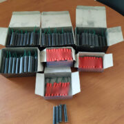 Συλλήψεις στη Βοιωτία για παράνομο εμπόριο κροτίδων και βεγγαλικών  Συλλήψεις στη Βοιωτία για παράνομο εμπόριο κροτίδων και βεγγαλικών                                                                                                                              180x180