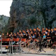 Συναυλία Μουσικού Σχολείου Λιβαδειάς  Συναυλία Μουσικού Σχολείου Λιβαδειάς                                                                       180x180